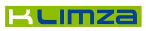 KLIMZA.NET Logo